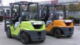 Snsc Forklift New Design Fork Lifter