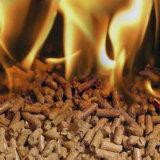 Biomass Pellet Plant Complete Wood Pellet Line Sawdust Pellet Machine