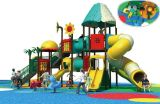 Outdoor Playground for Children (SP-032B)