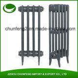 660mm Height Four Columns Cast Iron Radiators for Heating