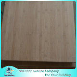 Ply 17-18mm Carbonized Edge Grain Bamboo Plank