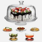 Multi Function Cake Stand, Serving Stand (TV115)