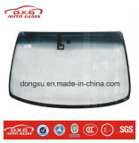 Auto Glass Laminated Front Glass