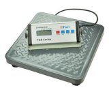 Electronic Postal Scale Model Fcs 300kg/100g