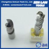 Super - Hard Overall Carbide Drill Bit Tungsten Steel Drill Straight Handle Twist Drill