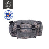 Durable Nylon Outdoor Camping Military Bag