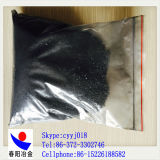 Calcium Silicon Fine Powder as Raw Material