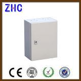 Ral 7032 ISO9001 CE Certificated Power Coating Steel NEMA IP65 Metal Box