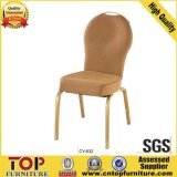 Restaurant Flexible Chairs