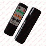 Audio Remote Control with 18 Keys STB TV DVD (LPI-R18)