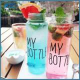 Promostion 500~600ml Tritan Drink Water Sport My Bottle