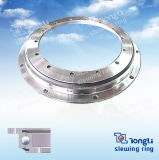 European Standard Light Series/L-Shaped Ball Slewing Ring/Slewing