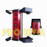 Machine Control Receiver Total Station