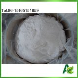 Vanillia Flavor Vanillin Powder 99.5% for Ice Cream Flavour