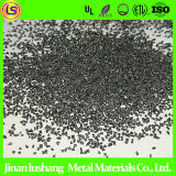 Steel Grit G40 0.8mm