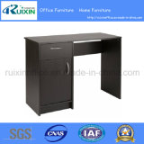 Desk 1 Drawer 1 Door Compact Computer Workstation Home Office Study Table (Z160705-F)