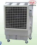 Portable Evaporativos Air Cooler Evaporative Cooling Units