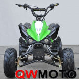 Klx off Road 110CC ATV 125CC ATV 125CC Sports ATV Quad Bike (QW-ATV-02)