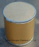 Tert Butylhydroquinone (TBHQ) CAS 1948-33-0