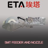 High Quality SMT FUJI Nxt Feeder, W08c, Nxt II, Original New, Original Used, Copy New