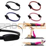 Crossfit Equipment Yoga Pilates Ring Magic Circle (PC-YA4006)