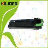 for Sharp Compatible Toner Cartridge MX235
