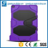 Griffin Survivor Silicone Case for Samsung Tab S3 9.7 T820 Tablet Case