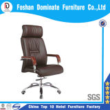 CEO Office Furniture Mesh Chair (BR-A023)