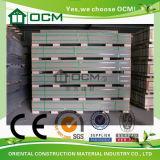 Reinforced Board Fiber Cement Siding Cladding Board