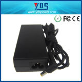 OEM Laptop Charger AC/DC Adapter 19V 2.64A 3pin for DELL