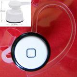 The Minimum Mini Bluetooth Earphone Bluetooth Speaker