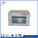 Single Section Data Cabling Cabinet