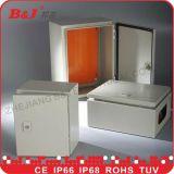 Distribution Box IP66 (BJS1)