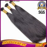 Thick Hair Virgin Remy Human Hair Extension Brazilian Straight Hair