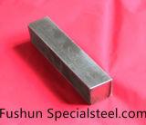 DIN1.2601 Flat Cold Work Tool Steel
