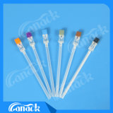 Needle of Anesthesia Spinal Needle Pencil Point