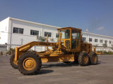 China Supplier of Cat 12g Used Motor Grader