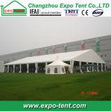 Aluminium Outdoor Wedding Tent Rental