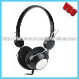 New Arrival Stereo Earphone Headset (VB-9322D)