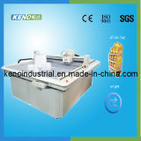 2014 High Speed Cutting Table (KENO-ZX1310)
