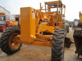 Professional Supplier of Komatsu Gd511 Motor Grader for Sale