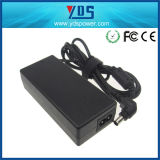 Shenzhen Power Adaptor for Sony (PCG-AC16V1)
