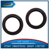 Xtsky Auto Parts Oil Seal for Cars (80*110*10mm)