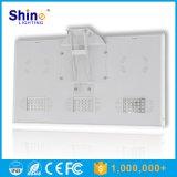 Top Seller LED Solar Street Light Manufacturer, Ce RoHS Certificated 60W Solar Powered Energy LED Street Lights Price List