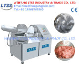 High Efficiency 304 Stainless Steel Bowl Cutter with Lowest Price