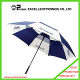 Promotional High Quality Golf Umbrella (EP-U6235)