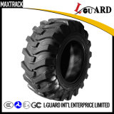 16.9-24 16.9-28 Backhoe Tire and Industrial Tractor Tire