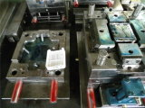 Injection Mold for Battery Box
