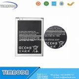 B500ae Battery for Samsung Galaxy S4 Mini I9190 I9198 I9192 I9195 S4mini Battery S4 Mini 4-Pin Battery