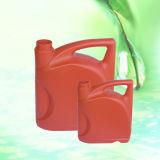 Waterless Antifreeze Coolant Engine Coolant Fluid